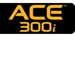 Piastre e Copripiastre metal detector ACE 300i