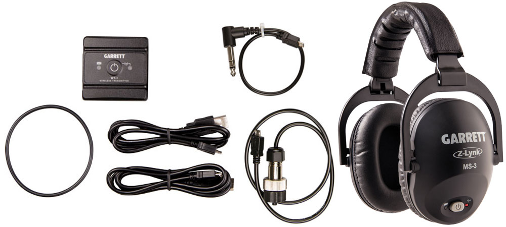 kit-sm3-modulo-wireless-z-link