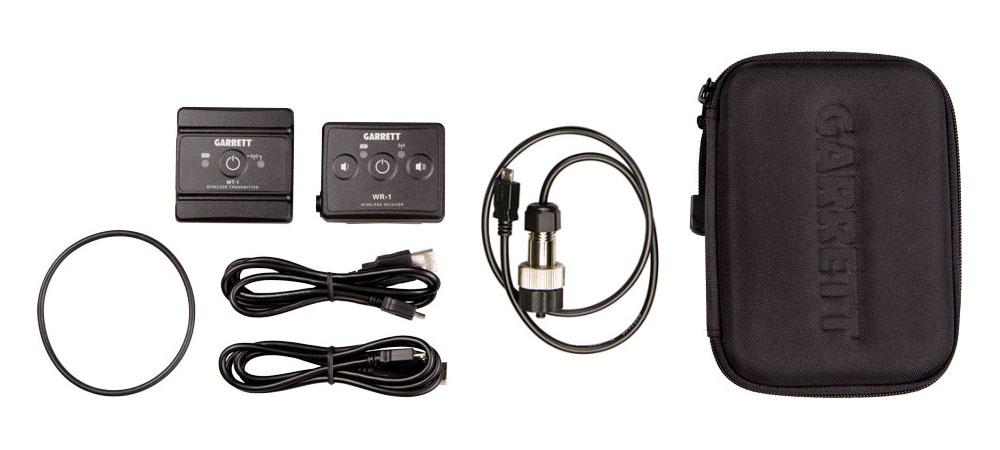 modulo-wireless-z-link-AT