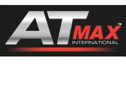 Piastre e Copripiastre metal detector AT MAX International