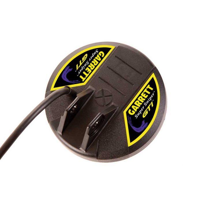 Piastra GTI Super sniper per principianti ed esperti