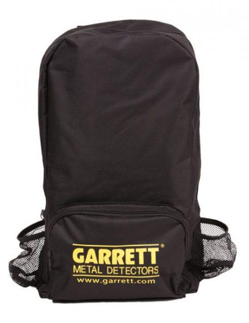 Otiimo Zaino di Trasporto Garrett