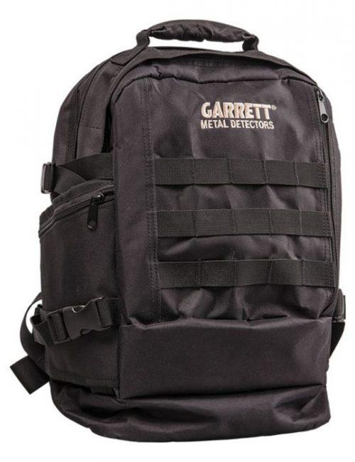 Zaino Daypack Garrett