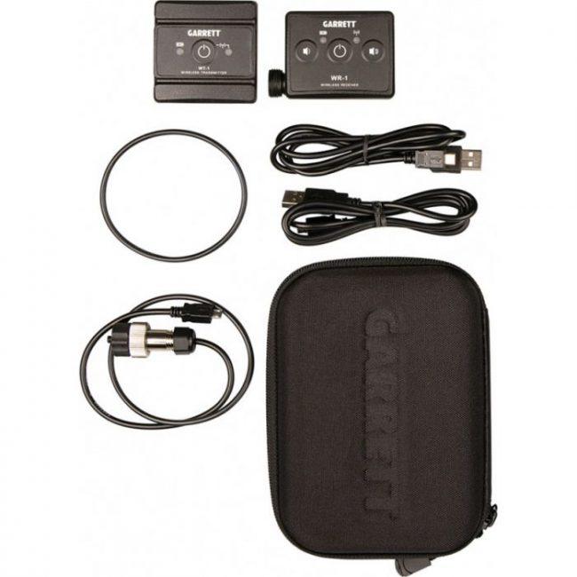 Modulo Wireless Z-Lynk serie ACE
