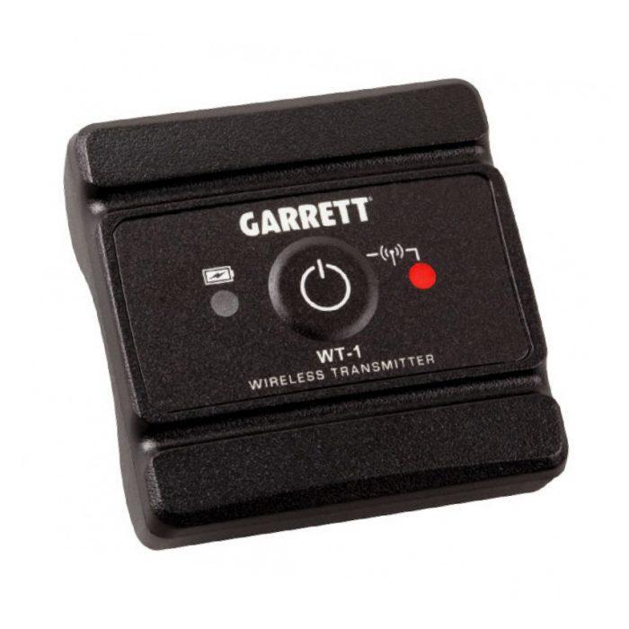 Trasmettitore WT-1 Garrett